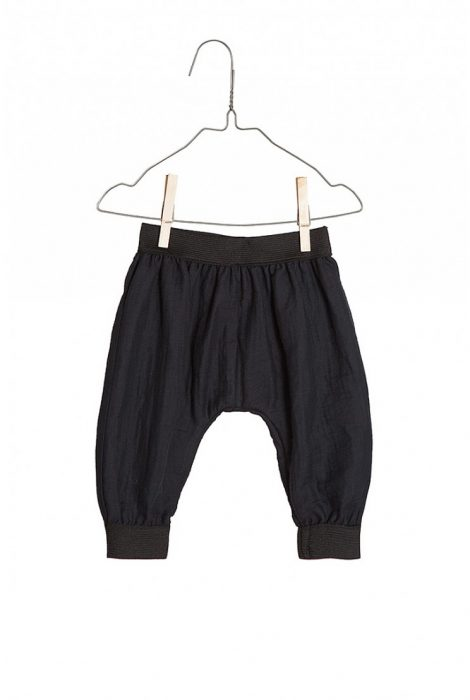 baby-bubble-trousers