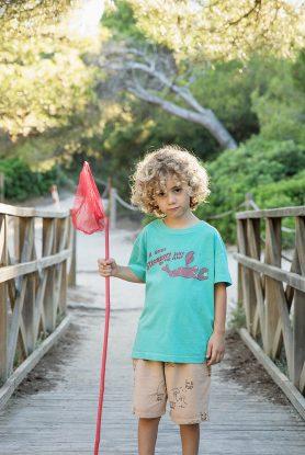 c5bca0683be Βρεφικά & παιδικά ρούχα, βαπτιστικά - Antonellakids.gr