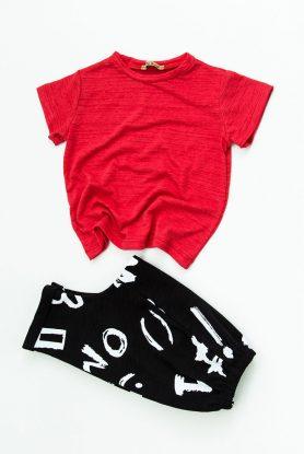 d5b26eca15b7 Βρεφικά   παιδικά ρούχα